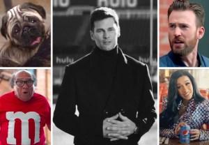 Watch Best Super Bowl Commercials 2016, 2017, 2018, 2019, 2020