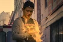 Wu Assassins Team Reunites to Seek Fistful of Vengeance in Netflix Movie