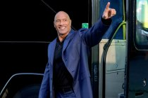 Young Rock Premiere: Grade the Debut of The Rock's NBC Biopic Sitcom