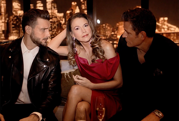 Younger Moving to Paramount+ for Final Season — Watch Sneak Peek
