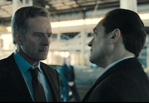 Your Honor Finale Preview Video Showtime Bryan Cranston