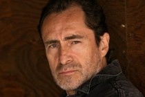 Let the Right One In: Demián Bichir to Front Showtime's Vampire Drama Pilot