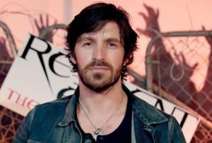 NBC's La Brea Sinkhole Drama Adds The Night Shift's Eoin Macken in Recast