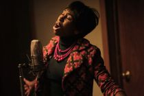 Genius: Aretha Premiere Recap: The Road to Respect Is Paved With Pain