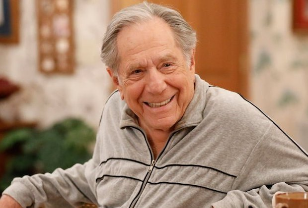 George Segal Dies: 'The Goldbergs' Actor Dead at 87 | TVLine