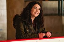The Mighty Ducks' Lauren Graham Reveals Her Big Problem With Sports, Teases Possible New Collaboration With Amy Sherman-Palladino