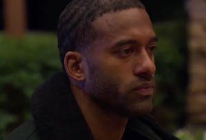 Matt tears