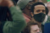 Queen Sugar's Nic Ashe Talks Powerful George Floyd Installment: 'This Isn't the Black Lives Matter Episode. This Is the Black Lives Matter Show'
