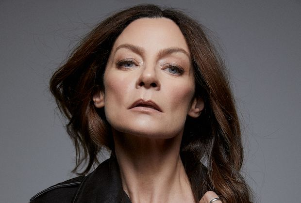 Michelle Gomez Doom Patrol Madame Rouge