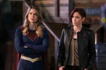 Supergirl Recap: Kara's Back!