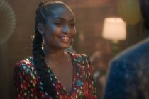 grown-ish Recap: Zoey and Aaron's 'Will They or Won't They?' Finally Gets Resolved in Season 3 Finale