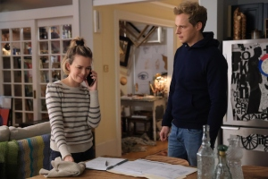 a-million-little-things-recap-season-3-episode-5