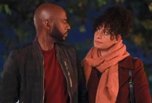 a-million-little-things-recap-season-3-episode-5-