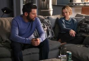 a-million-little-things-recap-season-3-episode-6