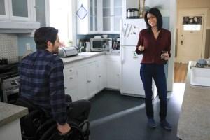 a-million-little-things-recap-season-3-episode-7