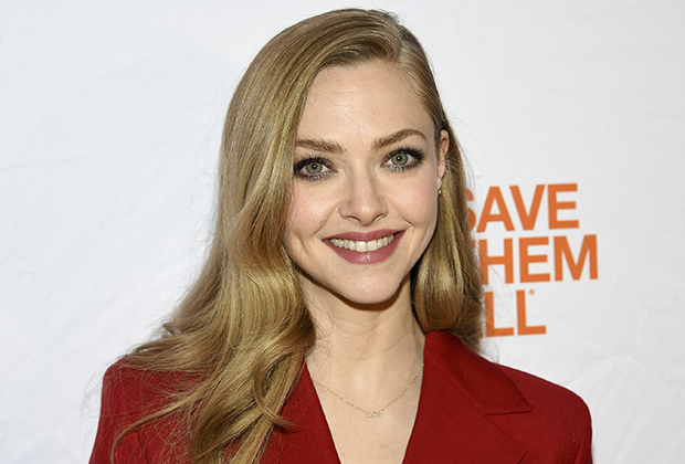 The Dropout: Amanda Seyfried to Play Theranos Founder in Hulu Limited Series, Replacing Kate McKinnon
