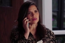 America Ferrera's Early Return to Superstore Sets Up XL Series Finale: Who Phoned Amy and Why?