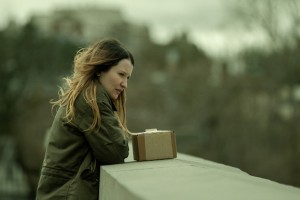 american-gods-recap-season-3-episode-8-emily-browning-interview