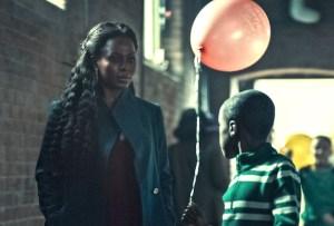 American Gods Finale Recap Season 3 Episode 10