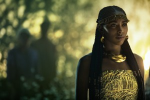 american-gods-season-3-finale-ricky-whittle-interview-orisha