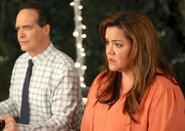 American Housewife Cancelled