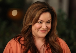 American Housewife 5x12 - Season Finale