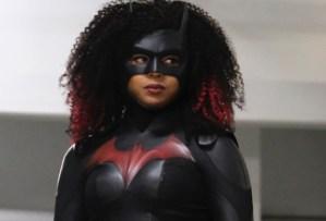 Batwoman 2x09