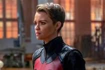 Ruby Rose Alleges Unsafe Batwoman Working Conditions, Being Guilted Into Resuming Work Soon After Surgery