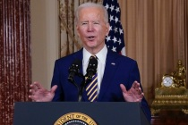 President Biden to Address Country on Thursday: What's Being Preempted?