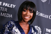 Brandy to Star as Former Hip-Hop Singer in ABC Drama Pilot Queens