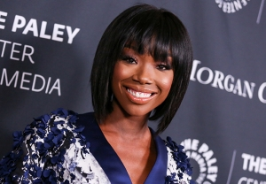Brandy Queens Pilot ABC