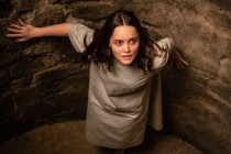 Rebecca Breeds Talks Clarice's Spiraling Trauma: 'Every Part of This Episode Was Like Jumping Off a Cliff'