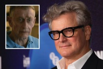 Colin Firth to Star as Michael Peterson in HBO Max's The Staircase Adaptation