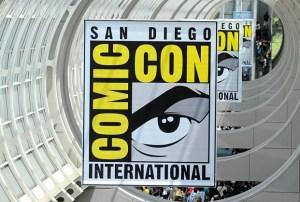 Comic-Con 2021 Cancelled; Organizers Eye Smaller, In-Person November Event