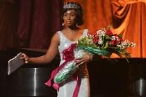 Performer of the Week: Cynthia Erivo