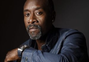 Don Cheadle The Wonder Years Reboot Narrator