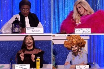 Drag Race Recap: Was the Right Queen Snatched From Season 13?