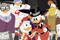 DuckTales EPs on That Long-Awaited Disney Cameo in Series Finale