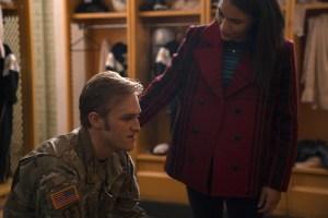 Falcon Winter Soldier 1x02