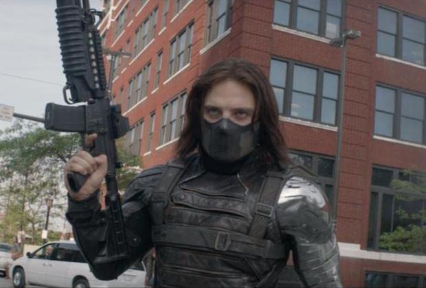 Falcon and Winter Soldier' on Disney Plus: Recap of MCU Movies | TVLine