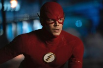 The Flash's 'Cool' New Comic Book Arc Revealed: Here's Who You'll Meet Next