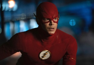 Flash Season 7 Forces Storyline