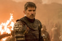 Game of Thrones Stage Adaptation in the Works From George R.R. Martin -- Which Westeros Mystery Will It Solve?