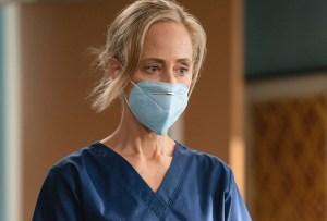 greys-anatomy-recap-season-17-episode-8-its-all-too-much