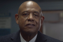 Godfather of Harlem Is Ready to 'Fight Tooth and Nail' in Season 2 Trailer -- Annabella Sciorra Among New Cast
