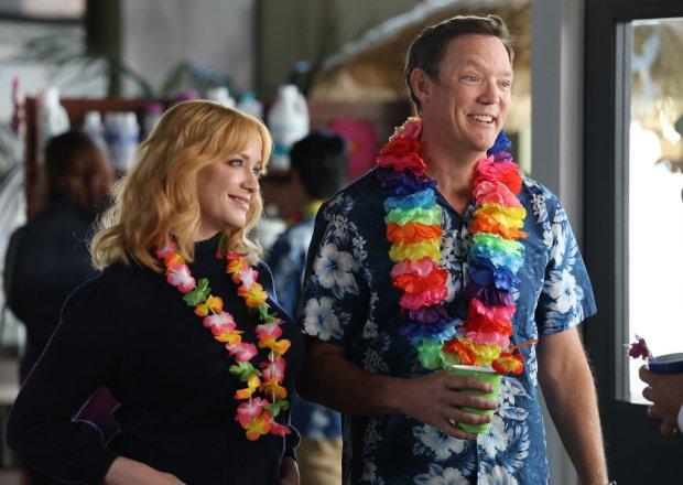 Good Girls Season 4 Episode 2 Beth Dean