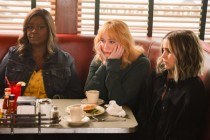 Good Girls Cancelled at NBC — And It (Sadly) Won't Be Moving to Netflix