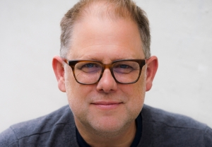 Greg Spottiswood - 'All Rise' Creator Fired