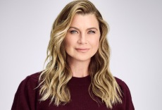 Grey's Anatomy's Ellen Pompeo Ponders the Series' Fate Ahead of Midseason Return: If It Is Ending, 'I Wanna Make Sure We Do It Right'