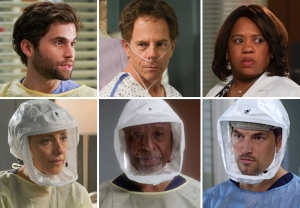 greys anatomy recap season 17 episode 7 andrew deluca dies